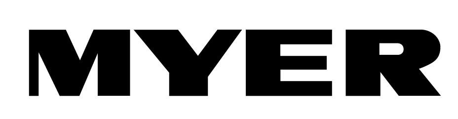 Image result for myer
